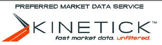 Kinetick Banner