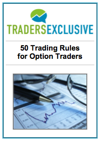 Education for Traders, eBook on Trading